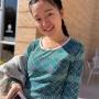 Jiawei Hong