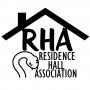 StMU Residence Hall Association