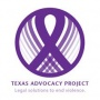Texas Advocacy Project
