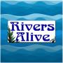 Rivers Alive Athens GA