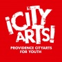 Providence ¡CityArts! for Youth After-School Program