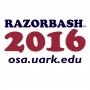 Razorbash 2016