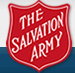 Open opportunities at Salvation Army
