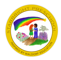 Open opportunities at Starbright Preschool