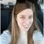 Christina Raley