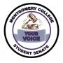 Takoma Park/Silver Spring Student Senate