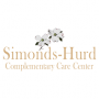 Simonds-Hurd Complementary Care Center