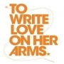 To Write Love on Her Arms - Georgia College