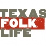 Texas Folklife Giving Tuesday Campaign