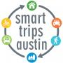Smart Trips Austin Representatives Training