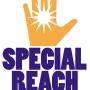 Special Reach