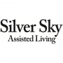 Volunteers Needed for Seniors in Assisted Living