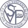 St. Vincent de Paul- Florida Blvd.