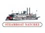 Steamboat Nachez