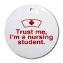 Student Nurses Association