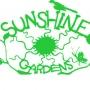 Sunshine Community Garden Plant Sale