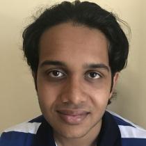 Dev Ramesh