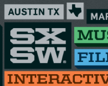 Volunteer Opportunities at SXSW
