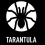 Tarantula House (Test)
