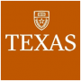 UT Volunteer Fair - Spring 2015