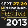 Volunteer Opportunities at The Texas Tribune Festival