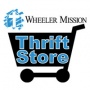 Indy Do Day Wheeler Mission Thrift Store Event