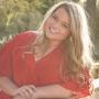 Kaleigh Gardner