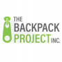The Backpack Project Sorting and Packing Event - Dunwoody Campus