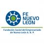 FE Nuevo León A.B.P.