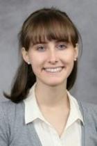 Jennifer Hardister