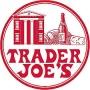 Trader Joe's - Austin - Rollingwood