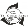 Tri Cycle Farms - Building Community through Soil