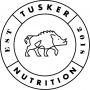Tusker Nutrition Kappa Delta Percentage