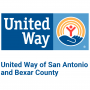United Way of San Antonio & Bexar County Virtual Storytelling