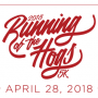 Running of the Hogs 5K