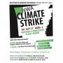 NWA Climate Strike