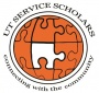 UTSS Signature Event at Blackshear Elementary