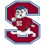 SCSU Athletics