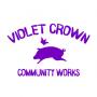 VCF Infrastructure Volunteer