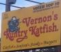 Vernons Kuntry Katfish