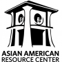Asian American Resource Center's Photo