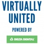 Virtual Volunteerism - Food at Home, Recipe Book