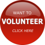 Volunteer Information Session