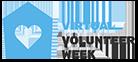 Virtual Volunteer Week
