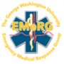 Emergency Medical Response Group (GW EMS)