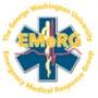 Emergency Medical Response Group (GW EMS)