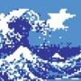 Oceano Marshall