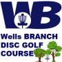 Wells Branch Disc Golf Course - Keep Wells Branch Beautiful!