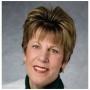 Susan Steele-Moses, DNS, APRN-CNS