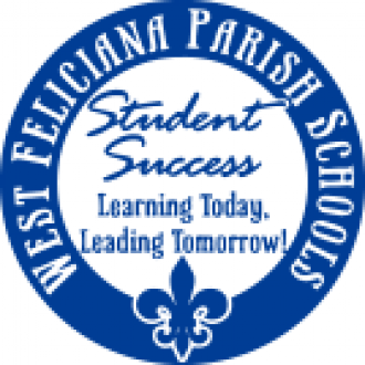 Service-Learning Opportunities - West Feliciana Parish